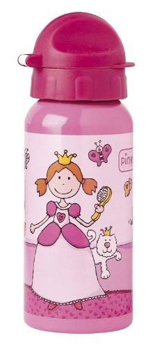 sigikid-Mdchen-Trinkflasche-mit-Drehverschluss-04-l-Pinky-Queeny-Pink-24482