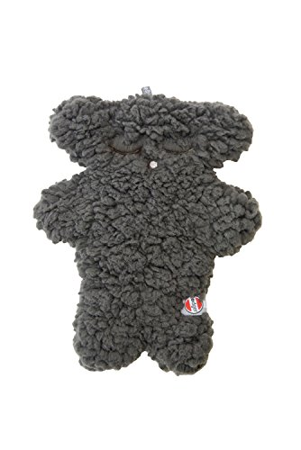 lodger-peluche-fuzzy-sherpa-small-carbone-scandinavo