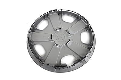 "Genuine Honda (44733-TF0-G12) 15"" Wheel Cover"