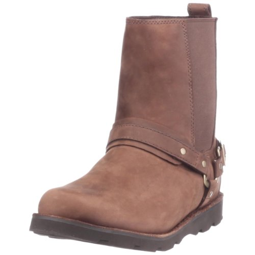 Ugg Men's Driskill Brown Pull On Boot 3025 7 UK