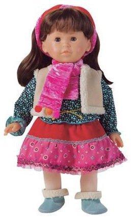 Corolle Maroussia - Buy Corolle Maroussia - Purchase Corolle Maroussia (Corolle, Toys & Games,Categories,Dolls)