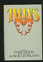Twins. by Bari Wood (1977-05-03) by Bari…