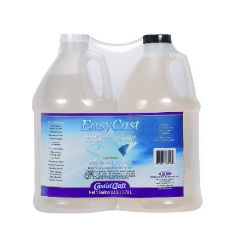 easy-cast-clear-casting-epoxy-enamel-resin-1-gallon