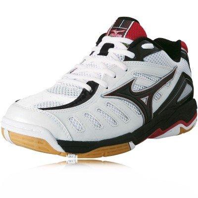 Mizuno Wave Rally 4 Indoor Court Shoes