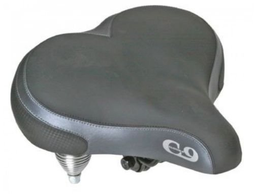 Cloud Nine Bike Seats