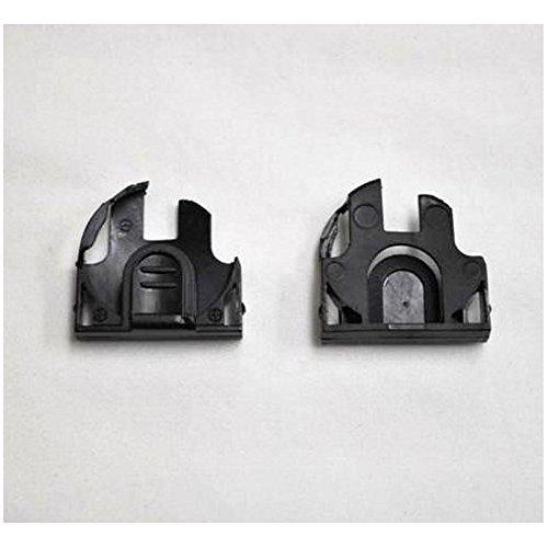 Miller-216339-Tray-Battery-Elite