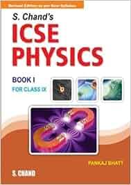 Icse class 1 english book