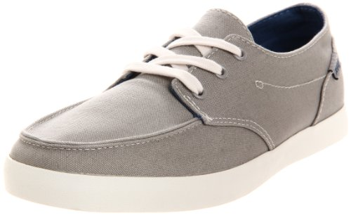 reef-mens-deck-hand-2-fashion-sneaker-light-grey-9-m-us