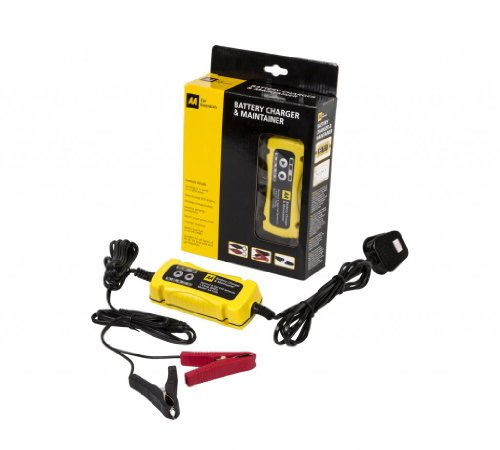 racional-de-gran-calidad-precio-aa-aprobado-inteligente-smart-12-v-o-6-v-cargador-de-bateria-intelig