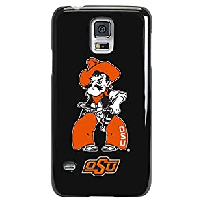 Oklahoma State Cowboys Case For Samsung Galaxy