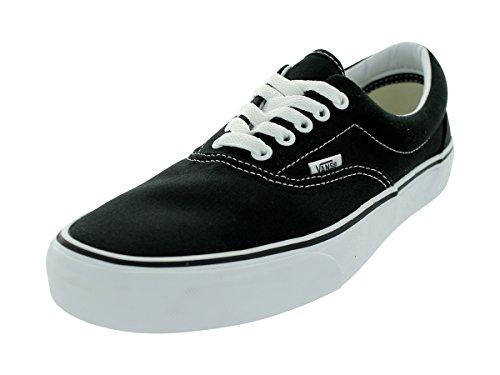 vans-era-men-us-75-black-skate-shoe