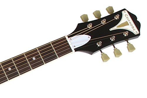1 ultra acoustic electric guitar