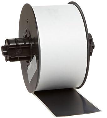 Brady MiniMark Nonabrasive Floor Marking Tape