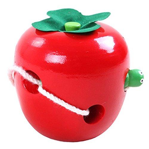 hibote-juguetes-educativos-de-madera-oruga-comer-manzanas-juego-de-nios-que-rosca-de-madera-de-apple