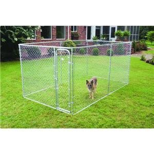 PetSafe Do It Yourself Dog Kennel (Big Dog Kennel compare prices)