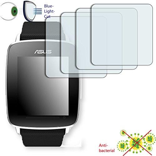 4-x-disagu-clearscreen-protector-de-pantalla-para-asus-watch-antibacteriano-bluelight-cut-filtro-pro