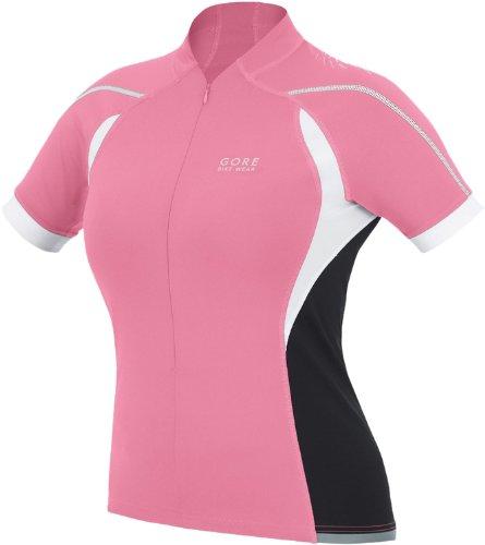 Buy Low Price GORE BIKE WEAR Women's Alp-X Lady Jersey (SALPWO999507)