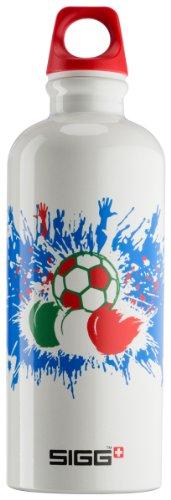 Sigg-Trinkflasche-Swc-Italia-GrnWeiRot-06-Liter-845870