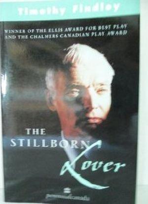 The Stillborn Lover