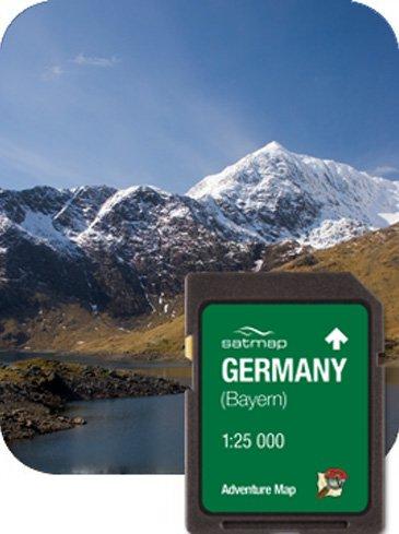 satmap-mapcard-bavaria-adventure-map-25k