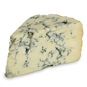 Royal Blue Stilton by Long Clawson (7.5 ounce) by igourmet