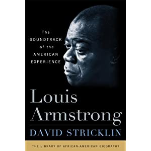 Louis Armstrong : The Soundtrack of the American Experience</strong></a></p> <p><img