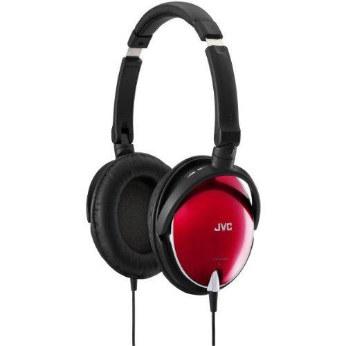 jvc-ha-s600-r-casque-circum-aural-leger-rouge