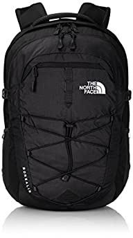 The North Face Borealis Backpack TNF…