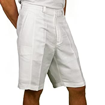 Cubavera Men's Cargo Short.
