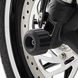KTM Axle Sliders Front RC390 390 Duke 90109945000
