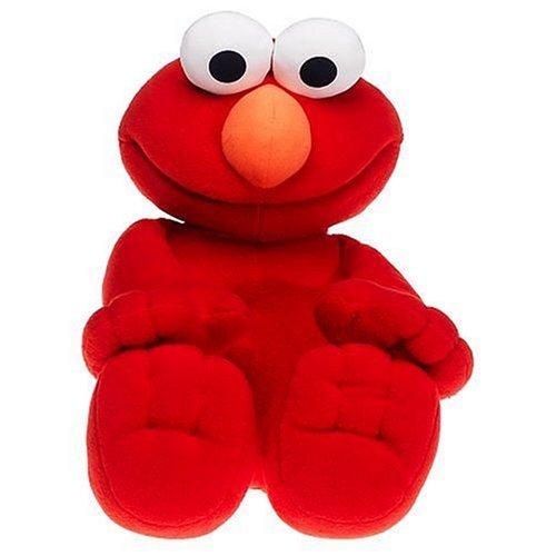 Talking Elmo Toy : Toyssalesale sesame street talking elmo