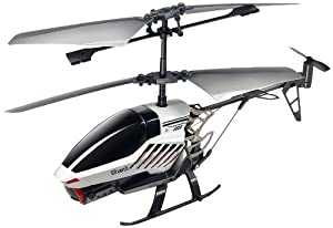 Silverlit Spy Cam II Helicopter Remote Controlled Vehicle