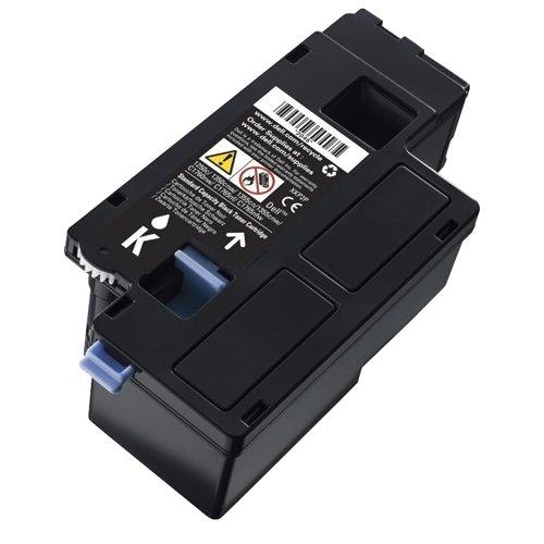 dell-810wh-1250c-toner-black