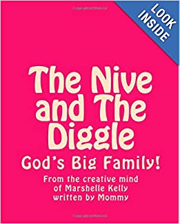 The Nive and The Diggle: God Loves Us All download
