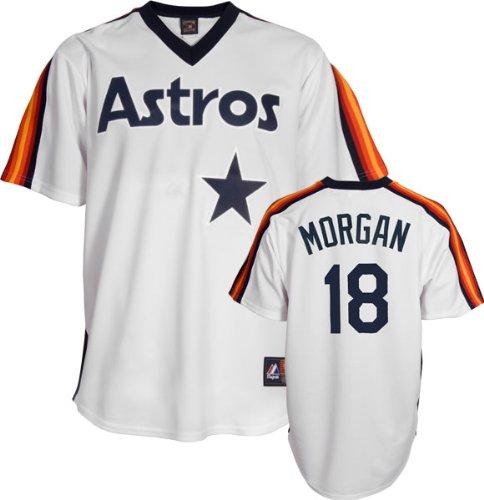 houston astros star. tattoo Houston Astros houston