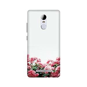 Xiaomi Redmi Note 3 Designer Printed Mobile Cover (Xiaomi Redmi Note 3 Back Cover)