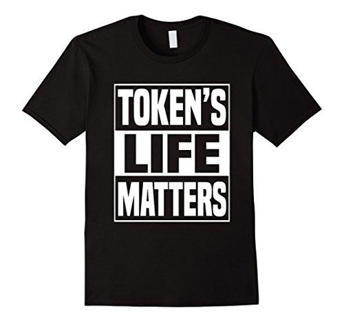 mens-tokens-life-matters-t-shirt-large-black