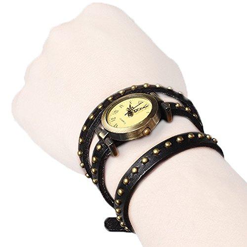 alla-moda-di-lusso-elegante-orologio-coil-a-catena-w-rivet-weave-wrap-cintura-in-pelle-per-le-donne-
