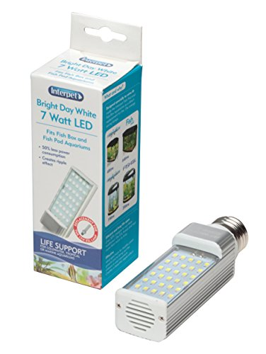 interpet-led-energy-saving-lamp-to-fit-all-fish-pod-and-fish-box-aquariums-7-w-bright-day-white