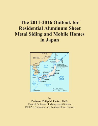 the-2011-2016-outlook-for-residential-aluminum-sheet-metal-siding-and-mobile-homes-in-japan