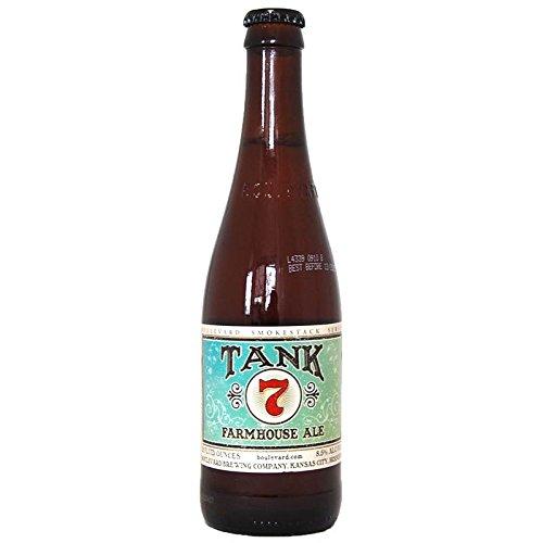 tank-7-farmhouse-ale-biere-americaine-355cl