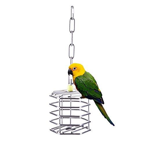 pet-bird-papagei-supplies-aufhangen-edelstahl-parrot-futterspender-fur-haustiere
