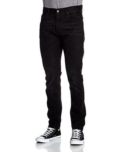 7 For All Mankind Jeans  [blu]