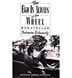 The EGO is Always at the Wheel: Bagatelles (Paperback) - Common