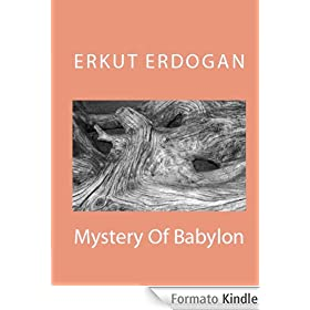Mystery Of Babylon