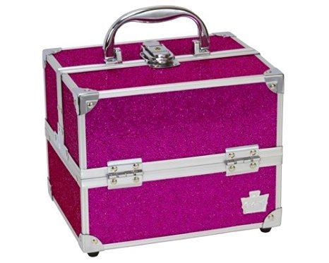caboodles-four-tray-makeup-train-case-245-pound