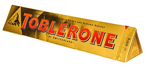 toblerone-gold-360g