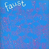 Seventy One Minutes of By Faust (1998-10-26)