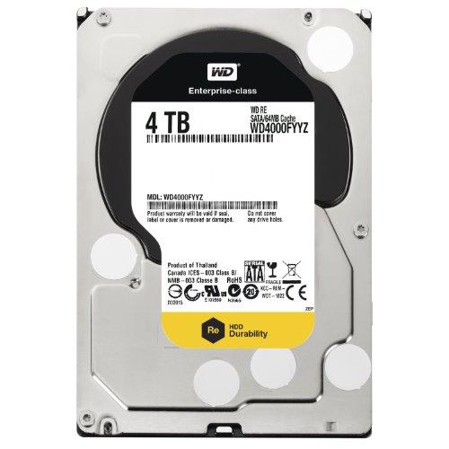 wd-enterprise-drives-35-disque-dur-interne-4-to-7200-rpm-64-mo-wd4000fyyz-bulk