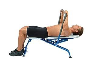 Maquina para hacer ejercicio en casa sharemedoc - Maquina para hacer deporte en casa ...